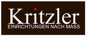 Tischlerei Kritzler in Schwerte Logo